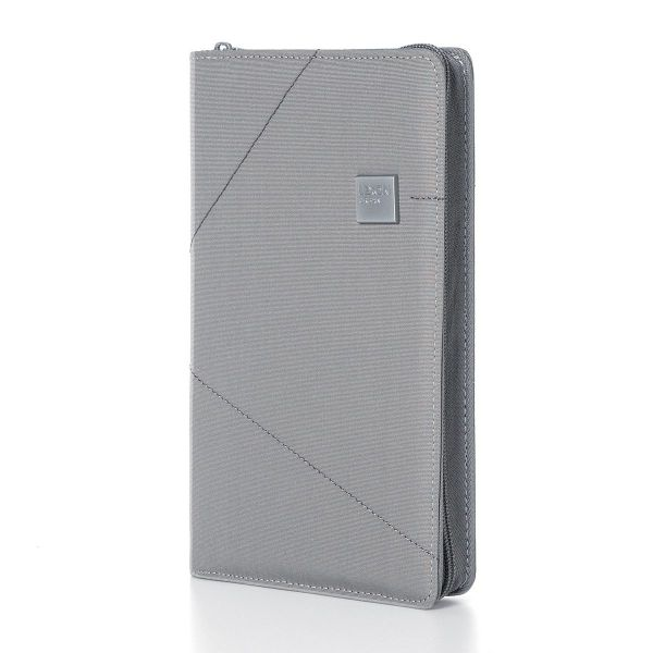 Urban Passport Holder