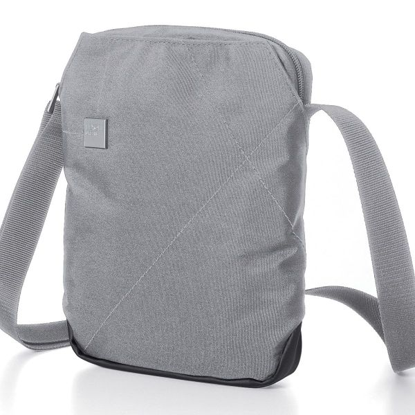 Urban Mini tablet shoulder bag