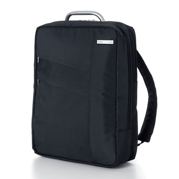 Airline Double back pack