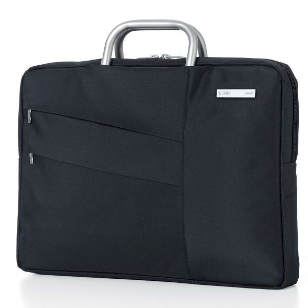Airline Simple document bag