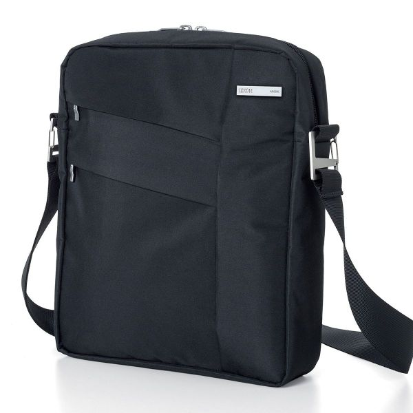 Airline A4 Shoulder bag
