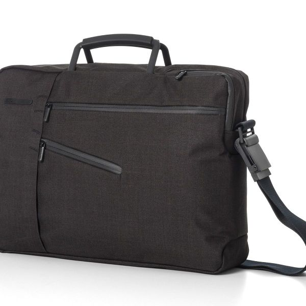 Challenger - Laptop document bag
