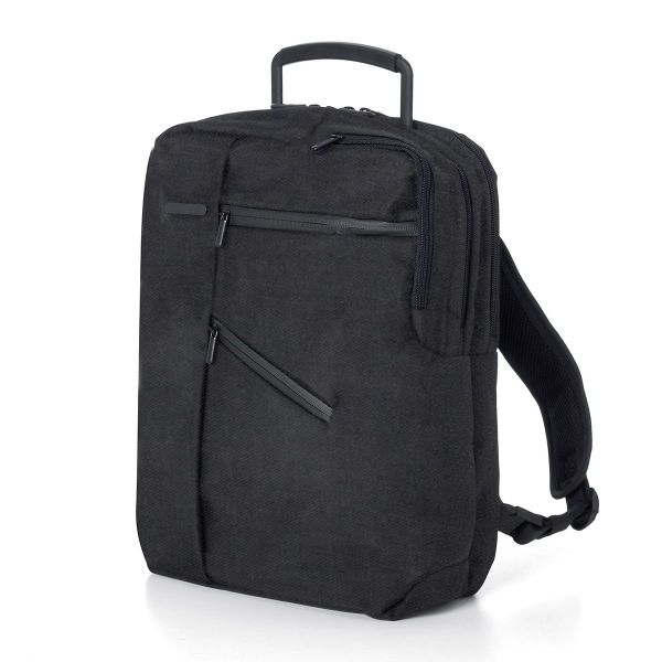 Challenger Double back pack